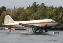 DC3  C47