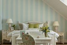 Bedrooms Guest / by Ann Kenkel Interiors