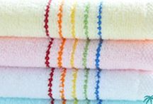 Soft Towels / If you are hunt for microfiber hair towels, personalized towels or want to purchase hotel towels in bulk at wholesale prices, the collection at Oasis Towels will surprise you.