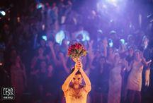 "WEDDING ""RECEPTION"" | photography inspiration / by Kim de Vries-Plönes"