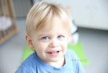 {SEANCE PHOTO BEBE KENJI} / Photographe bébé paris  http://www.commeuninstant.com/portraits/enfants