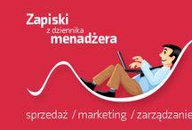 Praktyczny Menedzer / www.praktycznymenedzer.pl