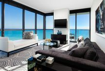 The W South Beach condos for sale / The W South Beach condos for sale. Contact Adam Louis Real Estate today.