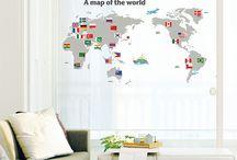情熱大陸イメージ