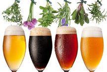Beer - cervejas