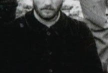 Mustafa Kemal Paşam