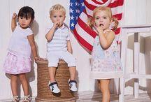 Look & Shopping / Look, Outifts & Shopping per mamme e bimbi!