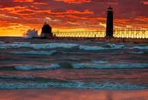 lighthouses_001