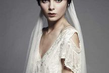 Hair / Wedding