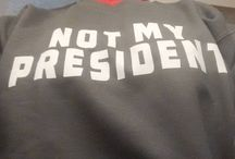 Instagram https://www.instagram.com/p/BNXC3jcB7qK/ November 28, 2016 at 11:11AM #notmypresident #notmyprez