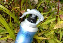 Golden Spray / Zobacz jak wyglądają oferowane przez nas Golden Spraye. Kupić je można w naszym sklepie www.aromatowo.pl