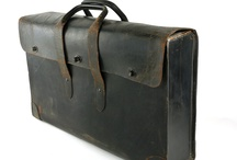 Bags I want ........