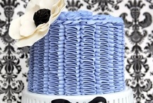 Cake - Mad hatter