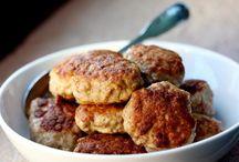 Gluten Free Norwegian Recipes