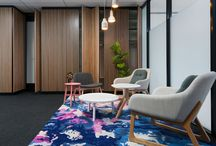 Office Fit Outs