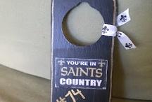 Football - Crafty Gifts