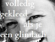 geluksroute delft / Op 5 en 6 juli vindt de geluksroute in Delft plaats .  Atelier kleurrijk Vilt is 1 van de plaatsen waar iets te doen is .