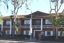 San Diego Commercial Property
