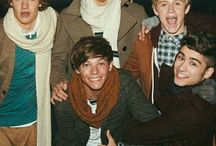 1d and Larry