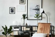 #Huis interieur tips