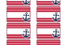 pirát, námořník