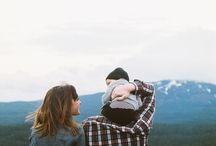 Família | Family