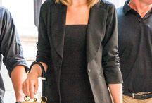 Celebrity Specs / See what designer eyewear lines celebrities are wearing!