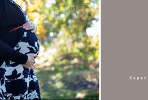 Maternity / Maternity Portrature by Clare Reed Photography http://www.clarereedphotography.com
