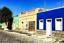 Cape Verde Insta Pics