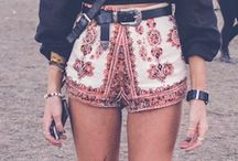Lolla outfit