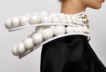C&C Trend: Pearls / by Charm & Chain Jewelry