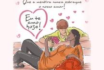 frases love