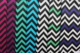 "ORIGINAL FABRIC "" tukan desing ""- Chevron FABRIC / Our original fabric - available only with us  who you can order wholesale - fabric quality : 100 % cotton  - weave: cotton sateen - width: 150 cm - weight: 130 gsm - goods only to order - delivery : 3-6 weeks  our mail : mavatex@seznam.cz  webb side: www.mavatex.cz section wher you can order the goods :  PRICE PER 10M = 90 EURO +postgage"