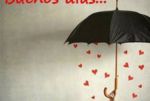 orlando..... Amor