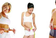 Diet plan for newborn babies