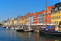 Au pair culture: Denmark  / Learn about Denmark and Danish culture and consider the benefits of hosting a Danish au pair. Or use this board as fodder for understanding and discussing Danish Culture with your Danish au pair.