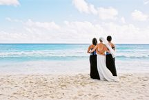 Accra Beach Resort Wedding