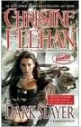 Top 10 Adult Vampire Authors: Vampire-Series.com / Top 10 Adult Vampire Authors: Vampire-Series.com