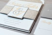Invitation Cards