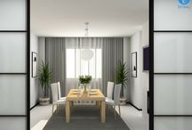 Interior Designers / Bro4u presents best & reliable professionals Get multiple inspection & quotes for comparison Choose convenient quote and relax while our professionals pick your job
