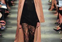 Fashion / by Jennifer Hennemuth