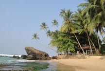 Images of Sri Lanka