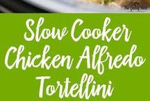 Chicken Recipes / Chicken recipes, chicken pasta, chicken casserole, chicken appetizer, chicken dinner recipes, chicken lunch recipes, chicken breast recipes, chicken crockpot recipes, chicken salad recipes,