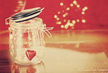 My photos I found on Pinterest :)