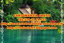 Cartomanzia Telefonica Gratis