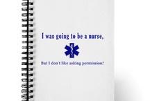 EMS Life