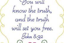 bibel citat