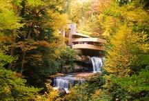 Architecture - House Design