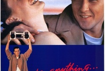 Favorite Movies / by Lynn Horn