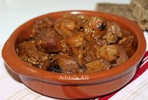 Cucina Italiana / Cucina ricette